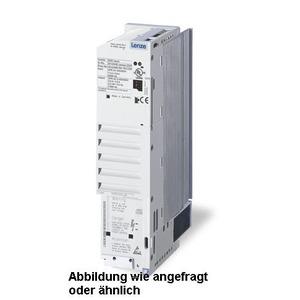 E82EV222K2C, Frequenzumrichter 8200 vector, 2,2kW 230V      5A37
