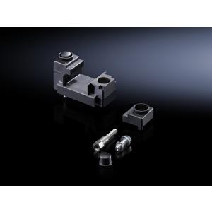 SV 9649.160, Sammelschienenhalter Maxi-PLS1600/2000, überbaubar