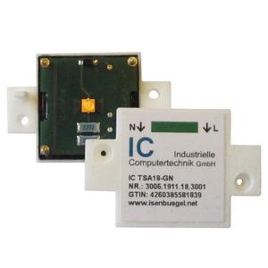 IC TSA18-GN, IC TSA18-GN