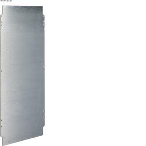 Montageplatte,Volta,für VA48