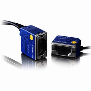 MATRIX 120 210-000, WVGA SER+USB STD