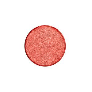 1565-12, Haube, rot, impuls, Abdeckungen für LED-Licht