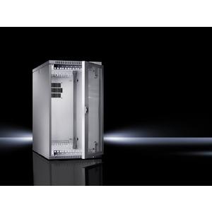 DK 7501.000, VerticalBox, 5 HE