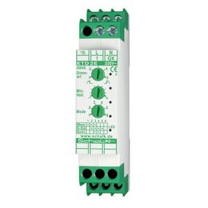 ETD 2E, Universal Tastdimmer (REB), auch f. LED/ESL