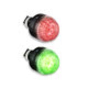 Signalgeber mit Multifarben-LED