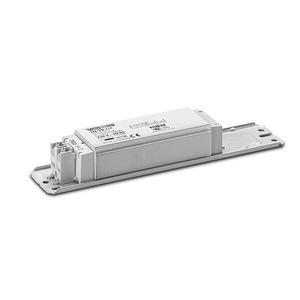 KVG, LN58568, EEI=B1 28x41x233mm, 230V, 50Hz