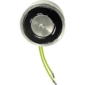 MAGNET 830 C  800N, 24V GS