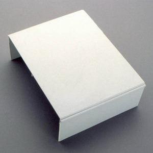 Abdeckprofil 700 x 195