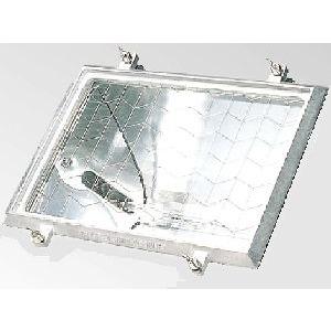 FEH 1000 Frontrahmen mit Schutzglas, Ersatzfrontrahmen mit Schutzglas für FEH 1000 W