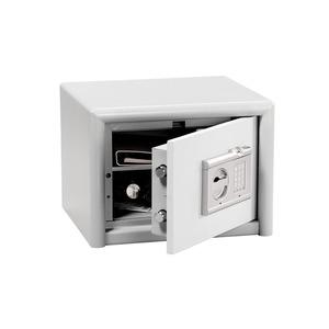 Combi-Line CL 10 E FS, Sicherheitsschrank Combi-Line Combi-Line CL 10 E FS
