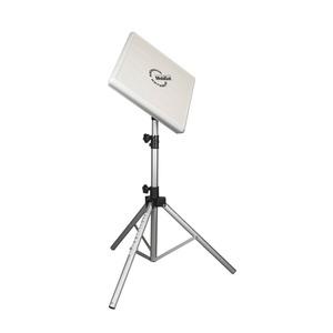 HDS 166 Antennen-Set, HDS 166 Antennen-Set