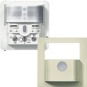 BWM Sensor Komfort 1,1 m, creme