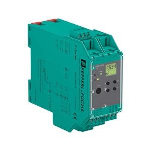 KFD2-CRG2-1.D, Transmitterspeisegerät