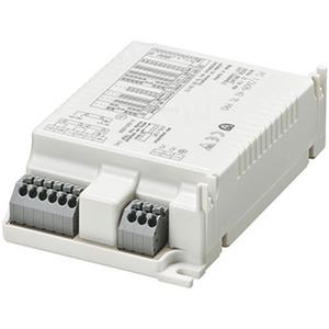 EVG-TC 1/2X26-42 S, Elektronisches Vorschaltgerät EVG PC 1/2x26-42 TC PRO für Leuchtstofflampen T5c,TC-D,TC-F, TC-L, TC-T, nicht dimmbar, EEI A2