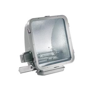 50618, JET2000 Asym Silver Body E40 WB