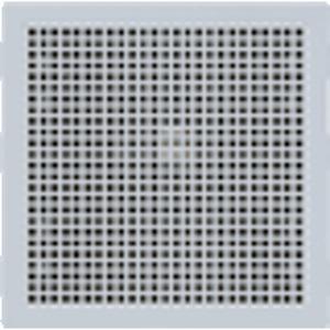 LSM AL 4, Lautsprechermodul, ca. 2,5 W, 4 Ohm, 120 bis 15 000Hz (-10dB)