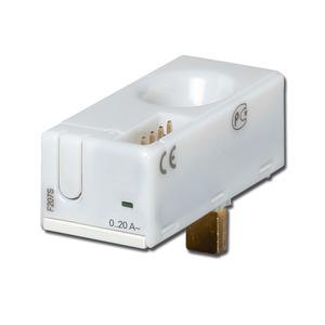 8111, Energie-Sensor, Busch-SmartEnergy, Busch-EnergyMonitor