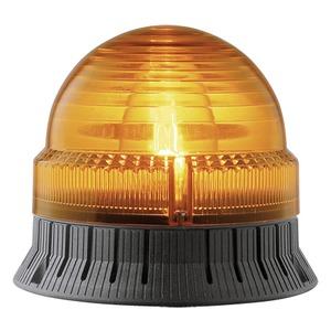 GWL 8511, Warnlicht, 12 - 240 V AC/DC (max. 25 W) + LED