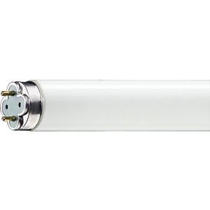 TL-D XTRA 58/865, Leuchtstofflampe MASTER TL-D Xtra 58W, 865