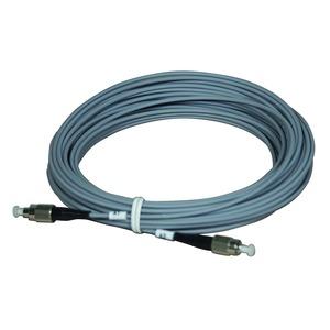 TFC 40, Optisches Kabel, konfektioniert, FC/PC, 40m