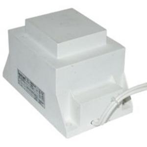 MMGHK 100/230/11,5, Beleuchtungstransformatoren Typ: MMGHK 100/230/11,5