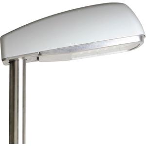 46 1602, LED-Kofferleuchte