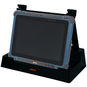 03-9914-0022, Docking Station Tablet-PC Serie Agile