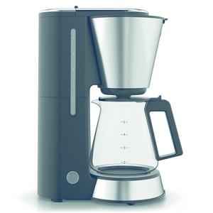 KÜCHENminis Aroma Kaffeemaschine Glas, WMF KÜCHENminis Aroma Kaffeemaschine Glas