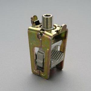 SpreizklemmeCu / Al 95 - 300 mm²