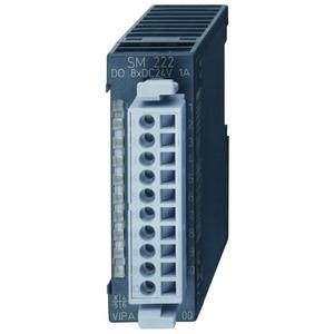 Sys200V_DO8xDC24V1A