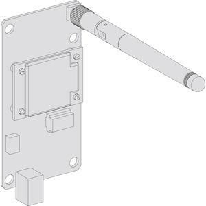 EVlink Wallbox G4 - WLAN-Modul