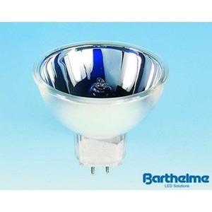 Projektorlampe GX5,3 21V 150W EKE